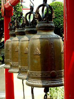 03 Bangkok - ballade khlongs 63