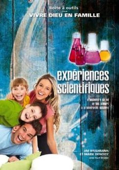 experience-scientifiques.jpg