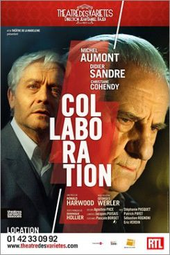 Collaboration3_affiche_1.jpg