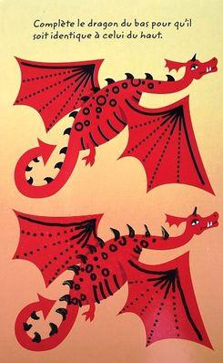 Je-dessine-Vampires-fantomes-et-monstres-4.JPG