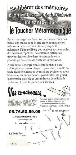 olivier-rives1.jpg