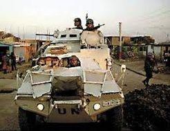 haiti-militares-uruguayos-indice.jpg