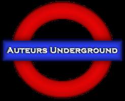 Logo-Auteurs-Underground-copie.png