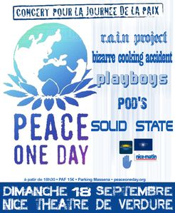AFFICHE-peace-one-day2011-TDVnice.jpg