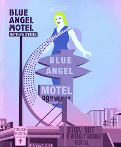 Couv. Blue Angel Motel