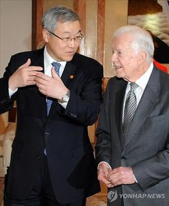 jimmy_carter_kim_sung_hwan.jpg