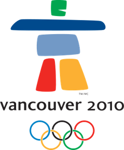 300px-2010_Winter_Olympics_logo_svg.png