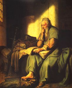 rembrandt-apostle-paul-in-prison.jpg