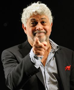 Monty-Alexander-c-Ph.-Etheldrede.jpg