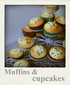Pyramide-muffins-pola.jpg