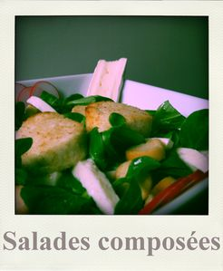 Salades-composees.jpg