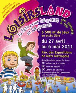 Loisirsland.JPG