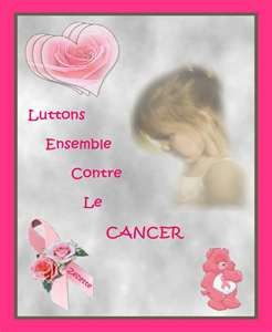 journee-du-cancer-4.jpg