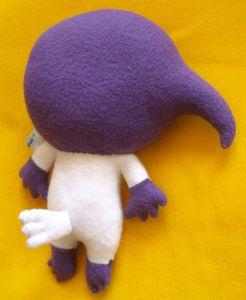Thot-violet-6.JPG