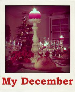 My-december.jpg