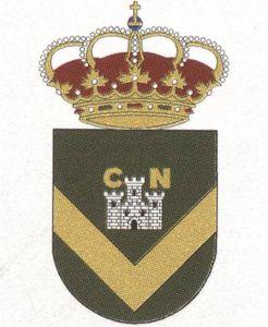 escudo-castelnou-001.jpg