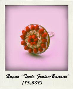 th_Bague-Tarte-Fraises-Bananes-pola-copy.jpg