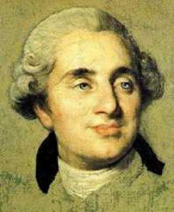Portrait_de_Louis_XVI-246x300.jpg