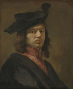 Carel-fabritius---auto-portrait-1649-50-copie-1.jpg