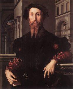 Bartolomeo-Panciatichi.jpg