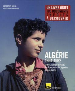 algerie-stora.jpg