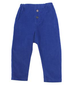 scotttrousers bluebellbabycord 2