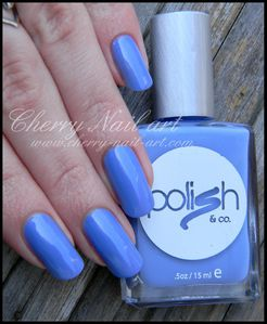 vernis-polish---co-Get-over-it-2.JPG