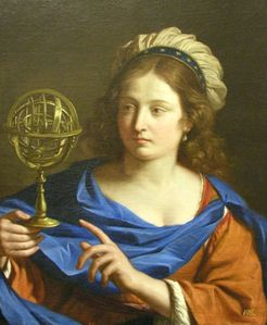 Guercino_-_Personification_of_Astrology_-_circa_1650-1655.jpg