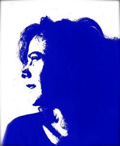 Blue-Nat---.jpg