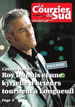 2010-10-07-Courier-du-Sud