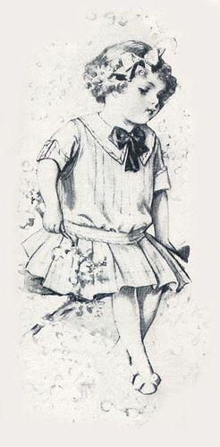 Copie-de-petit-1909.JPG