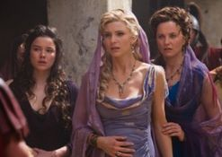 Ilithyia-capitulo-7-spartacus-vengeance.jpg