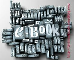 1-mois-1-e-book.jpg