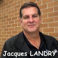 Jacques-Landry