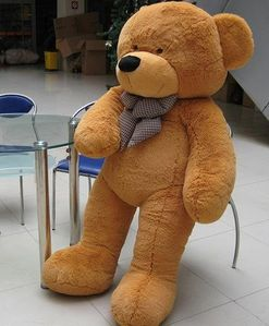 huge-teddy.jpg