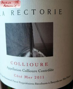 colliourerouge_rectorie.jpg