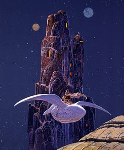 Expo-Moebius-transforme-2