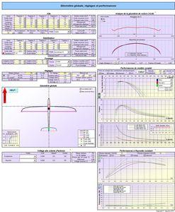 Predim-RC-Blizzard-MPX-3.jpg
