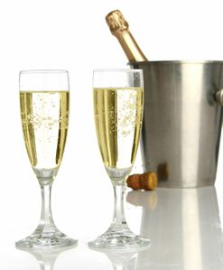 champagne-and-bucket.JPG
