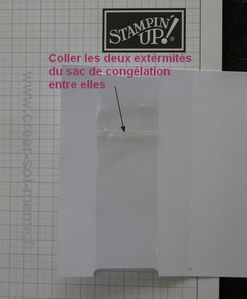 carte a coulisse 1