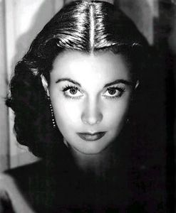 top-10-actrices-Vivien-Leigh.jpg