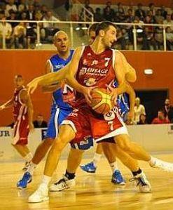 Jernej Mihalic 04