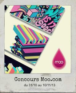 CARTES-DE-VISITE-MOO-CONCOURS--4-.png