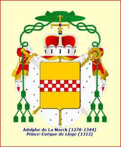 -1--Adolphe-de-la-Marck.JPG