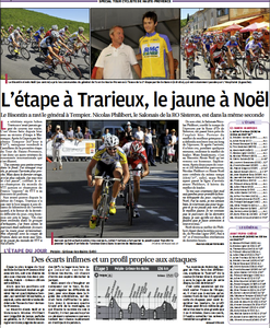 Capture-d-ecran-2012-06-17-a-16.22.57.png