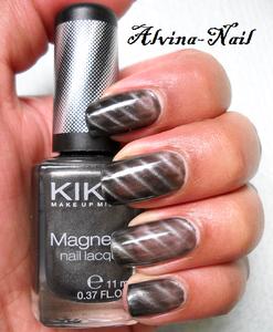 kiko-magnetique-gris-707--Alvina-Nail.png
