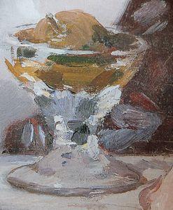 Detail-la-prune.jpg