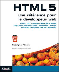 http://img.over-blog.com/247x300/4/05/02/45/Couverture_HTML5.jpg