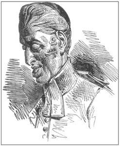 jésuite