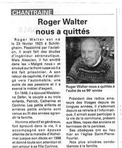Roger-F2WR.jpg